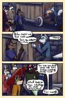 Fragile page 171 by Deercliff