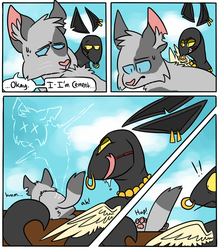 A Deal's A Deal - Page 4 by Razmerry