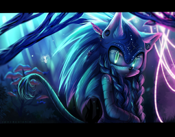 na'vi sonic 2017 by spacecoloniie