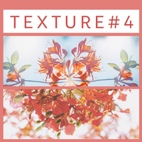 Texture Pack #4 By Ri by phuonganh179