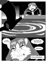 Doppelganger_Page 032 by OMIT-Story