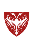 Nemanjic Coat of Arms by Steff00