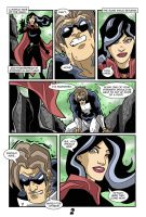 DU AUG16 page 2 by Gaston25