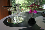 2011 Glass Additions by Agent505