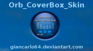 Orb_CoverBox_SKin by giancarlo64
