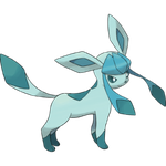 250px-471Glaceon by cmoontoon