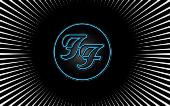 Foo Fighters Wallpaper By Giuliomig87 On DeviantArt
