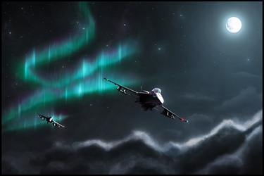 Night Ops by Noble--6