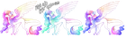 opalescence - Traded by pandoras-island