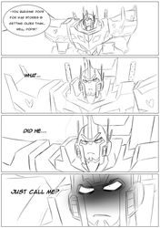 Pops by Blitzy-Blitzwing