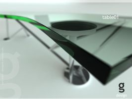 Table01 by abantgarde