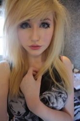 human barbie doll by jessify