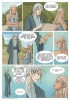 Her Mentor: 05page by Kimir-Ra