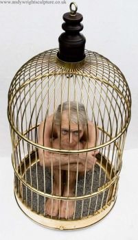 Cage-guy-large by artyandy