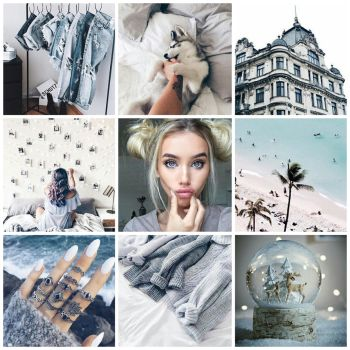moodboard by amber-kat