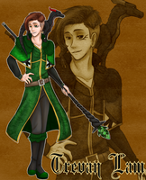 Trevan Lam by Icy-Marth