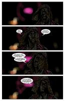 The Warriors Remastered Version Page 2 ITALIAN by The-Real-NComics