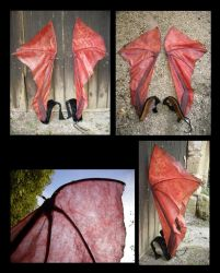 Succubus Wings V2.1 by Carancerth