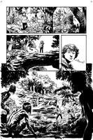 Warlords of Appalachia #3 page22 by JonasScharf