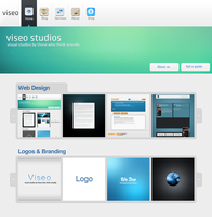 Viseo WIP 2 by Proxone