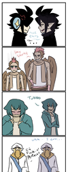 PKMN Insecure by Nire-chan