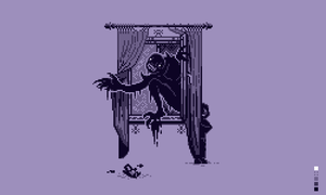 Window Pixel Dailies x4 by TRUEvector