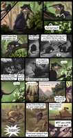 Lost and Found- R2 page 2 by Nothofagus-obliqua