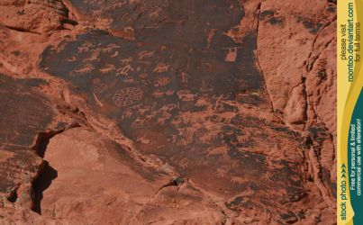 Valley of Fire 39 by RoonToo