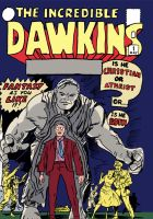 The Incredible Dawkins colours by AndyTurnbull