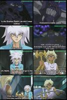 YGOTAS- Go to the Shadow Realm by ManatheDMG