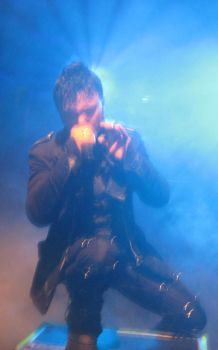 Kamelot live 07 -3- Roy Khan by Jharp