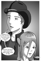 Page16 by RossAnime
