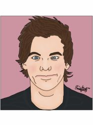 Where we are (Louis) by 51mrsnickjonas94