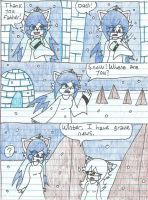 Winter The Cat Page 16 by PrinsesDaisyfanfan1
