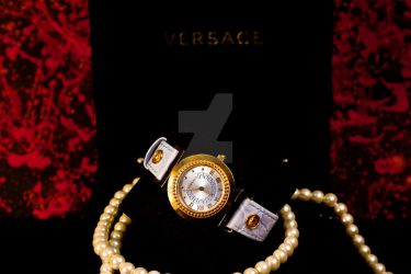 Versace Vanity Collection -Isha Trivedi Photograpy by trivediisha