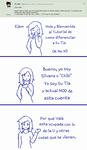 Ask 6  by ValentinaChibi-Chan