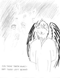 day of Rememberance2004 by washuchan