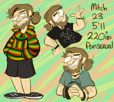 Mitch Ref by OR-SO-HELP-ME
