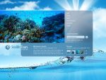 Sealife Tours - Webdesign by Neurath-Art