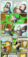 Time On My Side (Ch.2) Pages 63-64 by ChineseViking
