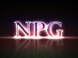 NPG Wallpaper 2 by Lateralus138