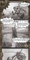 League Judgement ~Orianna~(ENG) page.7 by ptcrow