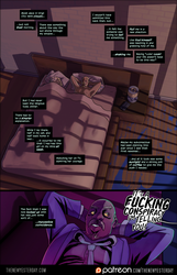 The New Yesterday - Book 1/Page 15 by jmackenziegraham