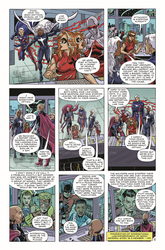 Sentinels 268 Page 06 by roygbiv666