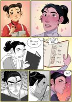 Pucca: TONT Page 31 by LittleKidsin