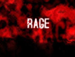 RAGE by armaan