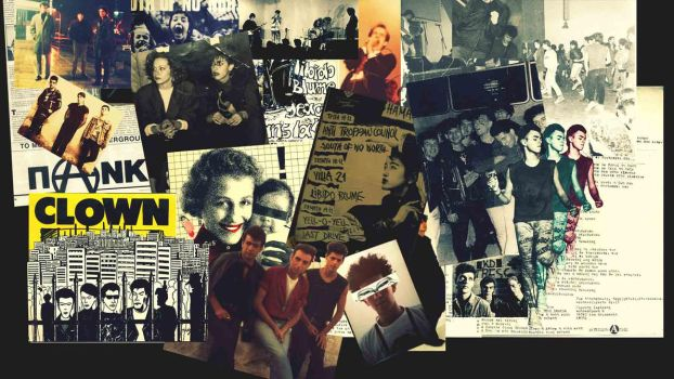 athens punk new wave 2 by tomboy78