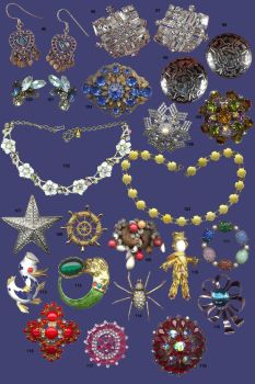 RTU jewelry pack 14_quaddles by quaddles