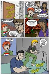 PRITN: So that's what the kids are calling it... by jay042