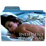 Indecent Proposal (1993) (2) by wildermike